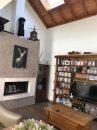 Maison Ségny Nord Pays de Gex 190 m² 5 pièces