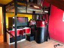 Maison Ségny Nord Pays de Gex  5 pièces 190 m²
