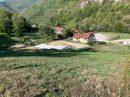 Terrain 1446 m²  pièces Chézery-Forens Vallée de la Valserine