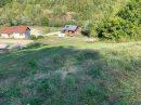 Terrain  Chézery-Forens Vallée de la Valserine  pièces 1446 m²