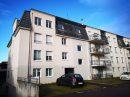 Appartement 48 m² Village-Neuf  2 pièces
