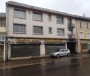 Immeuble 430 m² Ronchamp   pièces