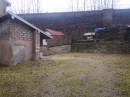 Immeuble   pièces 430 m² Ronchamp