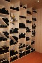 5 pièces Kembs Loechle 170 m² Maison