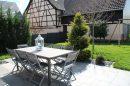 Maison 5 pièces 121 m²  Michelbach-le-Haut