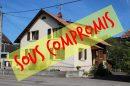 Maison 101 m² Steinsoultz  4 pièces