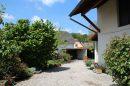 Maison  Kembs Richardshauser 5 pièces 105 m²