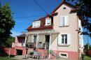Maison 118 m² Village-Neuf  6 pièces