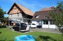 132 m² Maison 4 pièces Sierentz