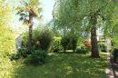 106 m² Village-Neuf  5 pièces  Maison