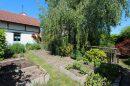 106 m² Village-Neuf  Maison 5 pièces