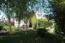 106 m²  Maison 5 pièces Village-Neuf