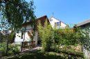 Maison Village-Neuf  5 pièces 106 m²
