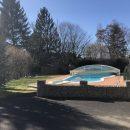 7 pièces 196 m² Maison Muespach-le-Haut