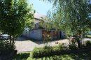 Maison Hirsingue  150 m² 7 pièces