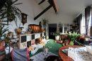 Maison 109 m² 6 pièces Kembs