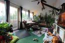 Maison  Kembs  6 pièces 109 m²
