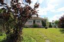 132 m² 5 pièces Ottmarsheim  Maison