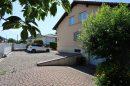 6 pièces 131 m² Tagolsheim  Maison