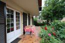 Petit-Landau  124 m² Maison  6 pièces