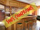 Immobilier Pro Waldighofen  202 m² 0 pièces