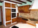 Immobilier Pro  Rumersheim-le-Haut  19494 m² 0 pièces