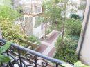 2 pièces Appartement 40 m²  Paris 75017 Wagram
