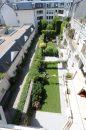 85 m²  Appartement 3 pièces Boulogne-Billancourt Escudier