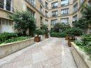 Appartement 80 m² Paris 75016 Auteuil 3 pièces