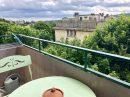 70 m² 3 pièces  Appartement Sèvres
