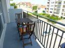 Appartement 42 m² Courbevoie 92400 2 pièces