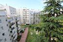 Paris 75015 - Vaugirard 5 pièces  105 m² Appartement