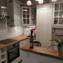 Appartement 66 m² 3 pièces Paris 75003