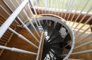 Appartement 5 pièces  145 m² Le Vésinet