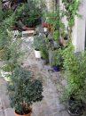 Appartement  Paris 75001 36 m² 2 pièces