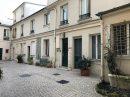 Appartement  Paris 75011 - Saint-Ambroise 18 m² 1 pièces