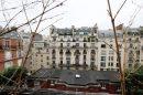 Appartement 92 m² Paris 75007  2 pièces