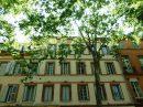 28 m²  2 pièces Toulouse Hypercentre Appartement
