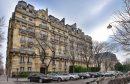 Appartement Paris 75007  143 m² 5 pièces