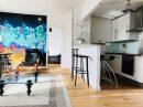 Paris 75116 3 pièces 70 m² Appartement