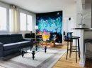 70 m² 3 pièces Appartement  Paris 75116