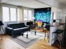 70 m² Appartement  3 pièces Paris 75116