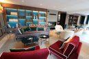 Appartement Paris 75016  71 m² 3 pièces