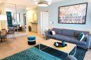 Paris 75016 71 m²  Appartement 3 pièces