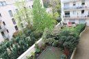 Neuilly-sur-Seine   67 m² 3 pièces Appartement