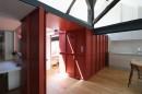 107 m² Appartement 4 pièces Paris 75008 - Madeleine