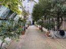37 m²  Appartement Neuilly-sur-Seine Les Sablons - Château 2 pièces