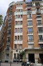 Paris 75017 - Ternes Pereire 2 pièces Appartement  60 m²