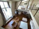 Appartement  Paris 75006 - Saint-Germain-des-Prés 66 m² 2 pièces