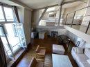 2 pièces 66 m² Paris 75006 - Saint-Germain-des-Prés Appartement